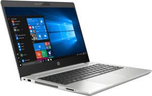 HP ProBook 440 G6 Notebook