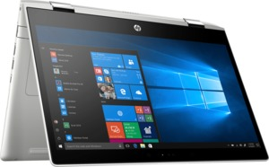 HP ProBook x360 440 G1 Notebook