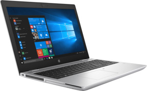 HP ProBook 650 G5 Notebook