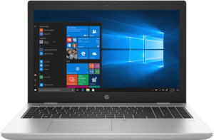 HP ProBook 650 G5 Notebooks