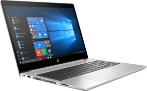 Ordinateurs portables HP ProBook 450 G6