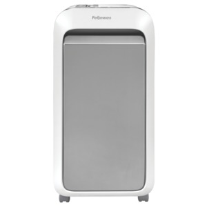 Fellowes Powershred LX Shredder