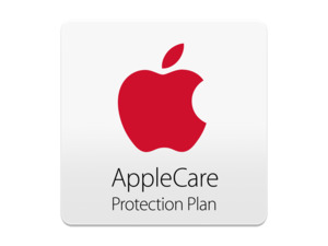 AppleCare Protection Plan MBA / MBP 13