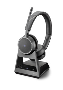 Poly Voyager 4200 Office Headsets