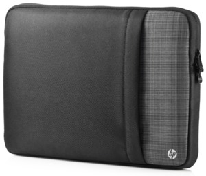 "HP 39.6cm (15.6"") Ultrabook Case"