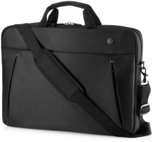 "HP Torba 35,8 cm (14,1"") Business Slim"