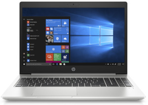 HP ProBook 450 G7 Notebooks