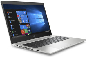 HP ProBook 450 G7 Notebook