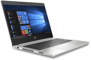 HP ProBook 430 G7 Notebook