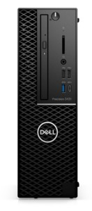Dell Precision Tower 3431 Workstations