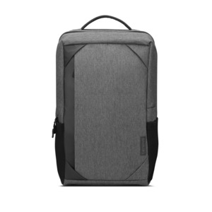 Lenovo Business Casual Bag