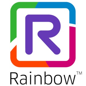 Alcatel-Lucent Enterprise Rainbow™ Lizenzen