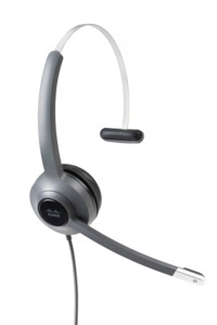 Cisco Headset 500 Series