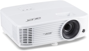 Acer Business Entry-Level Projectors