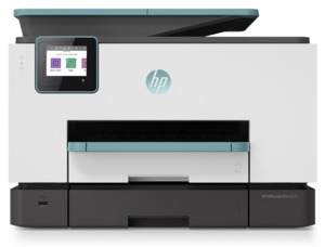 Imprimantes HP OfficeJet Pro 9000