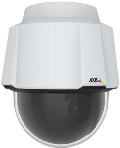 AXIS P56 Network Camera