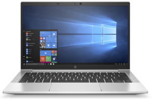 HP EliteBook 830 G7 Notebook