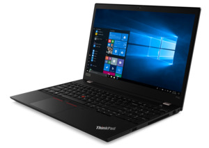Lenovo ThinkPad P15s Mobile Workstation