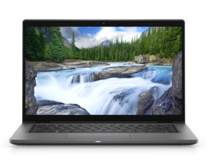 Dell Latitude 7310 Ultrabooks