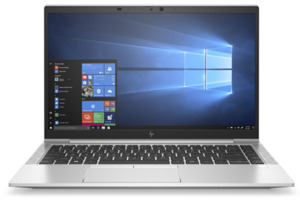 HP EliteBook 840 G7 Notebook