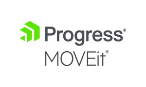 MOVEit MFT Transfer