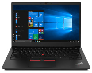 Lenovo ThinkPad E14 Gen 2 Notebook