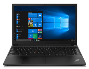 Lenovo ThinkPad E15 Gen 2 Notebook