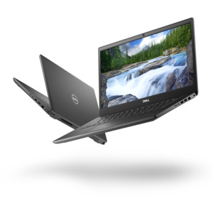 Dell Latitude 3410 Notebooks