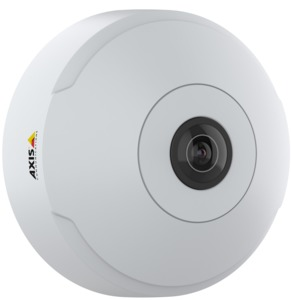 AXIS M30 Network Camera