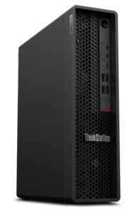 Workstation Lenovo ThinkStation P340 Small Form Factor