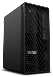 Workstation Lenovo ThinkStation P340 Tower