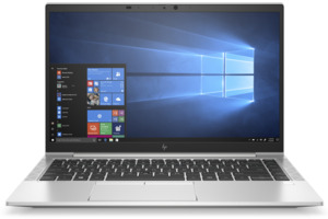 HP EliteBook 845 G7 Notebook