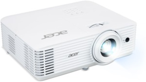 Acer All-Round Projectors