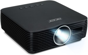 Acer LED Portable Projectors