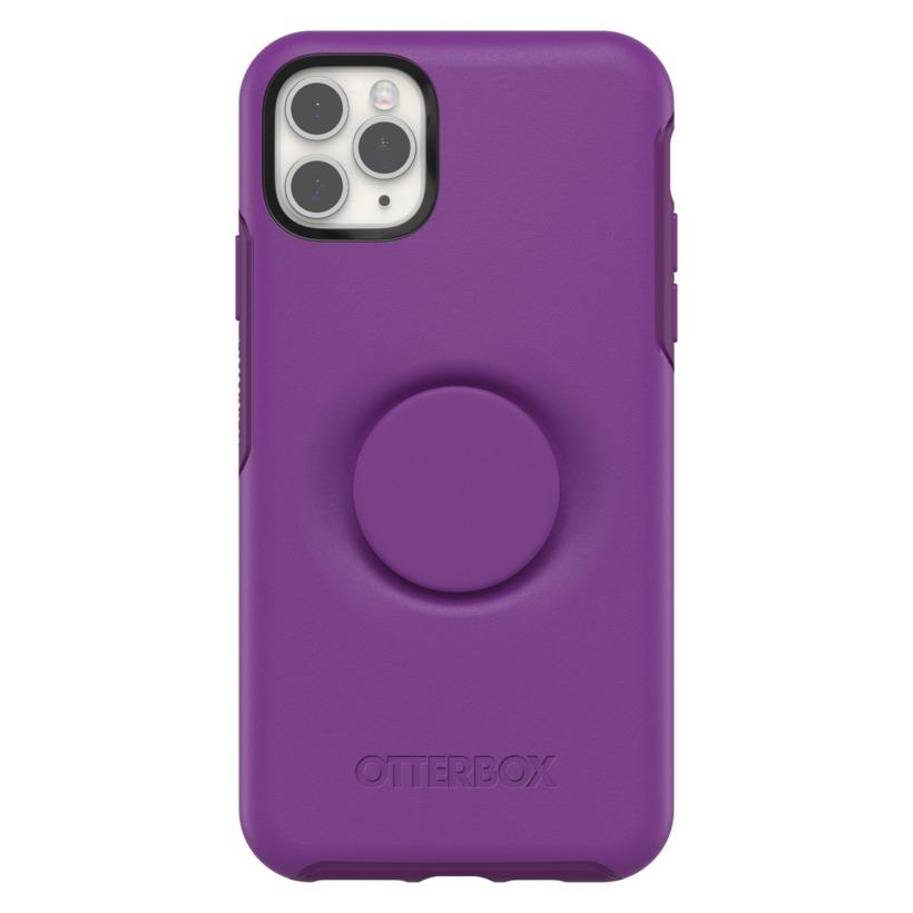Coque OtterBox iPhone 11 Pro Max Pop Sym
