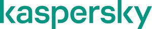 Kaspersky Endpoint Security Cloud User European Edition