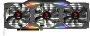 PNY NVIDIA GeForce Video Card