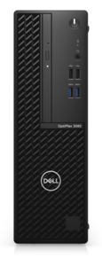 Dell OptiPlex 3080 PC