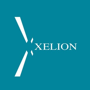 Xelion Cloud TK System user licence