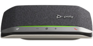 Poly SYNC 20 / SYNC 20+ Speakerphone
