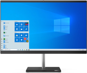 Lenovo V50a All-in-One PC