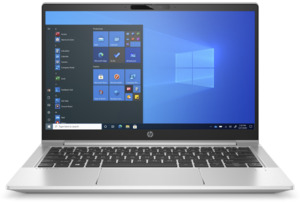 HP ProBook 430 G8 Notebook