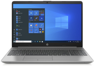 HP 250 G8 Notebook