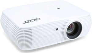 Acer Business Advanced Projectors