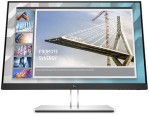 HP EliteDisplay Monitore