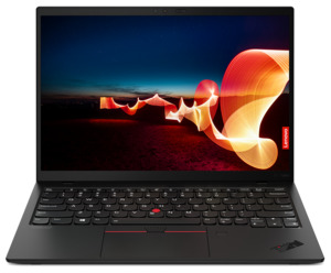 Lenovo ThinkPad X1 Nano Ultrabooks