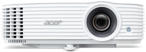 Acer H Projector