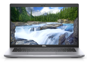 Dell Latitude 5420 Notebooks