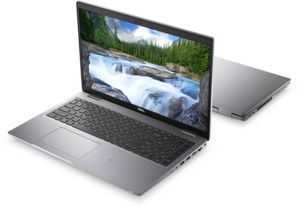 Dell Latitude 5520 Notebooks