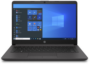 HP 240 G8 Notebook